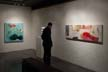 Kelowna Art Exhibition