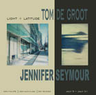 Tom De Groot, Jennifer Seymour