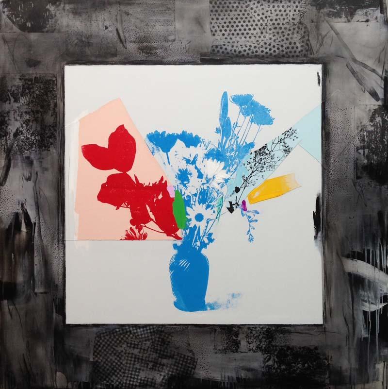 Emily Filler - art