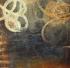 Stormwatch - 40 x 30 - acrylic on canvas