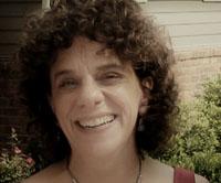 Melissa Stern artist