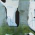 20-11 - 70 in x 64 - acrylic on canvas
